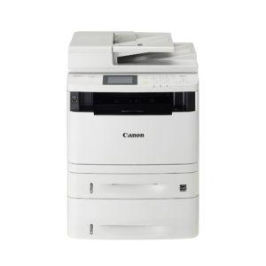 411dw drukarka laserowa A4 warszawa