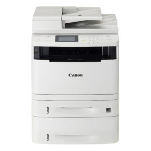 Canon 416 dw kserokopiarka czarno-biała