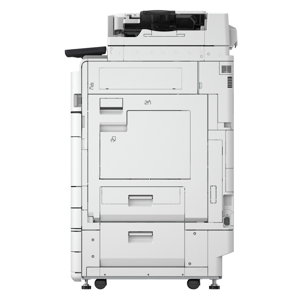 drukarka 5560i A3 kolorowa 60 str min