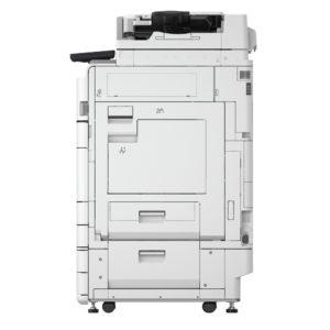 drukarka ir5535i A3 kolor katowice