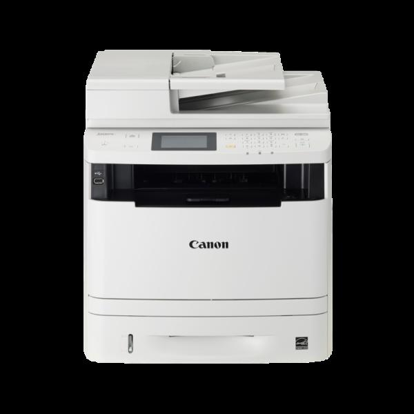 Canon - i-SENSYS MF416dw
