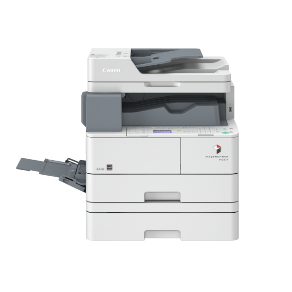 Canon - imageRUNNER 1435iF