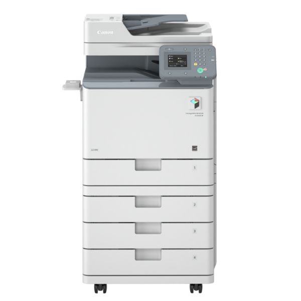 Canon - imageRUNNER C1325iF