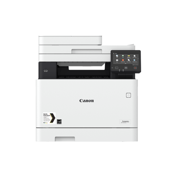 Canon - i-SENSYS MF522x