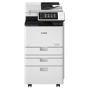 Canon imageRUNNER ADVANCE C355