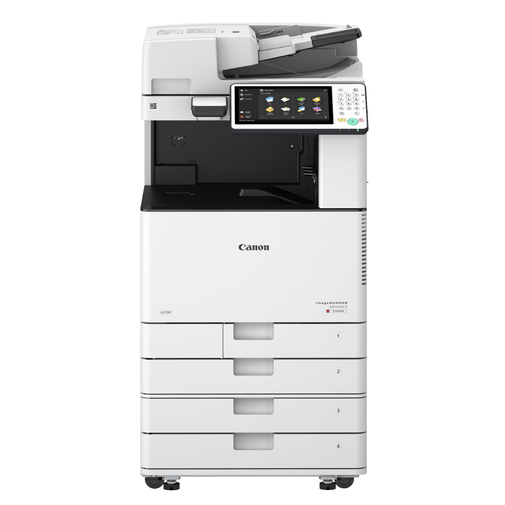 Canon imageRunner ADVANCE 3520i