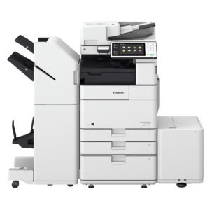 Canon imageRUNNER ADVANCE 4525i