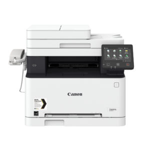 Canon MF635Cx