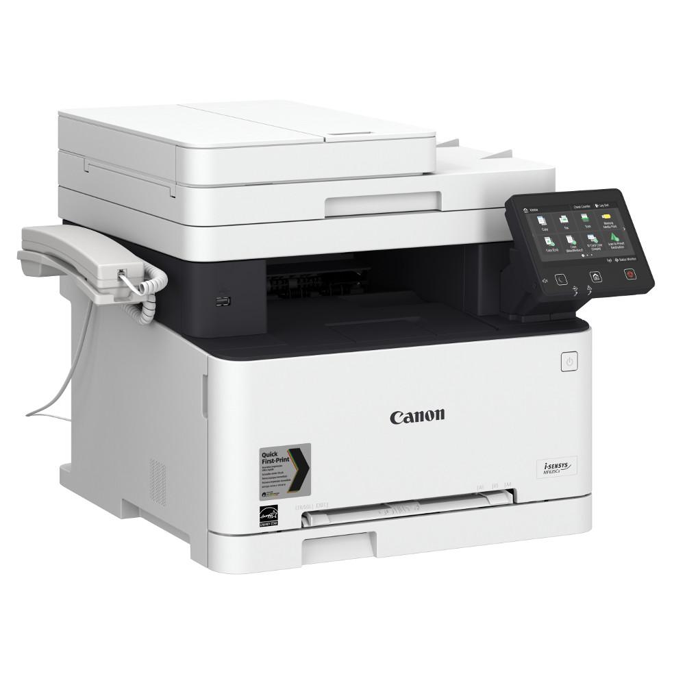 Canon drukarka MF 635 Cx