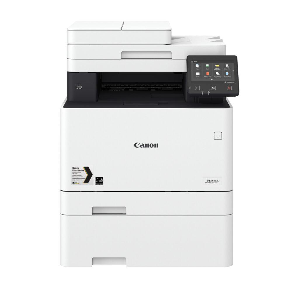 Canon kserokopiarka mf732