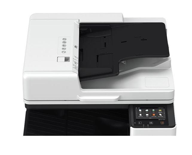 WG7550